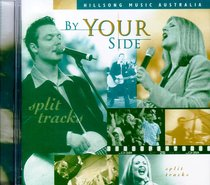 1999 By Your Side Split Trax