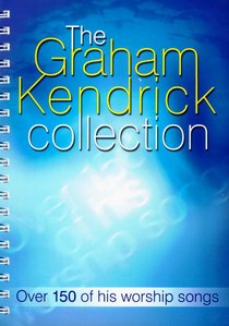 The Graham Kendrick Collection