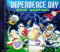 Dependence Day: Fun Filled Childrens Praise