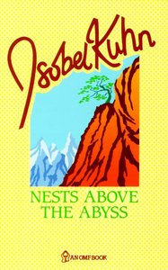Nests Above the Abyss