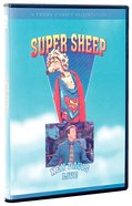 Super Sheep (Ken Davis Live Series) DVD