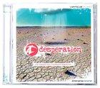 Desperation: Live Worship For a Desperate Generation