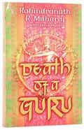 Death of a Guru Paperback