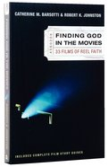Finding God in the Movies Paperback