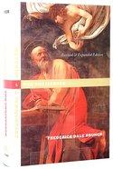 Matthew: The Christbook (Vol 1) Hardback