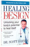 Healing By Design Paperback