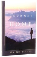 Long Journey Home Paperback