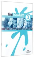My Intimate Relationship (#03 in Cep Discipleship Training Series) Paperback