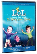 Laugh Out Loud DVD