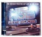 Hip Hope 2005 CD