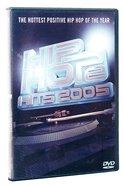 Hip Hope 2005