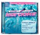Karaoke Stacie Orrico (Accompaniment) (Vol 2)