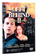 Left Behind #02: Tribulation Force (2002) DVD