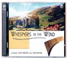 Whispers in the Wind (Double Cd)