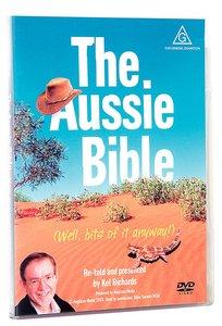 The Aussie Bible