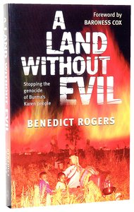 A Land Without Evil