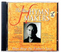 How Deep the Fathers Love (Hymn Makers Series)