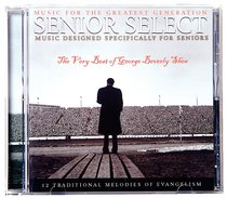 The Very Best of George Beverly Shea