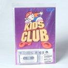 Kids Club: Christmas Mini Musical Pack