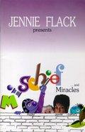 Mischief and Miracles Handbook Paperback