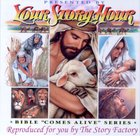 Album 3 (Bible Comes Alive Series)