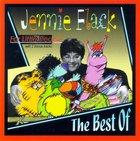 The Best of Jennie Flack CD