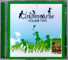 Children Arise Volume 2 CD