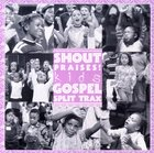 Shout Praises! Kids Gospel Split Trax CD