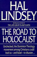 Road to Holocaust Paperback