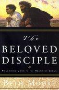The Beloved Disciple Paperback
