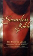 The Seamless Bible Hardback
