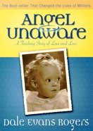 Angel Unaware (50th Anniversary Edition) Paperback