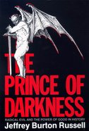 Prince of Darkness Paperback