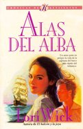 Cronicas De Kensington: Alas Del Alba (The Wings Of The Morning) Paperback