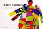 Family Practices