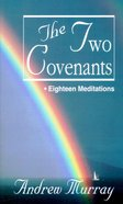 The Two Covenants Mass Market