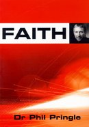 Faith (3rd Edition) Paperback