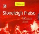 Stoneleigh Praise