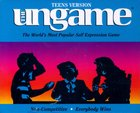 Ungame Pocket Teens Version Game