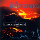 River Disturbance CD