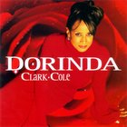 Dorinda Clark-Cole CD
