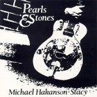 Pearls & Stones CD