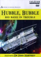 Hubble, Bubble Big Bang in Trouble (57 Minutes) DVD