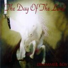 The Day of the Lord CD