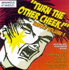 Turn the Other Cheek CD