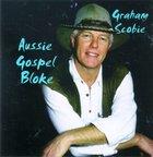 Aussie Gospel Bloke CD