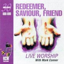 Rcm Supp 30 Music Book