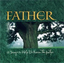 Father-Why We Worship