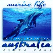 Marine Life (Australia Instrumental Series)