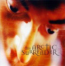 My Arctic Surrender